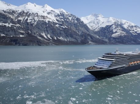 40113-holland-america-line-cruises-ms-westerdam-in-alaska