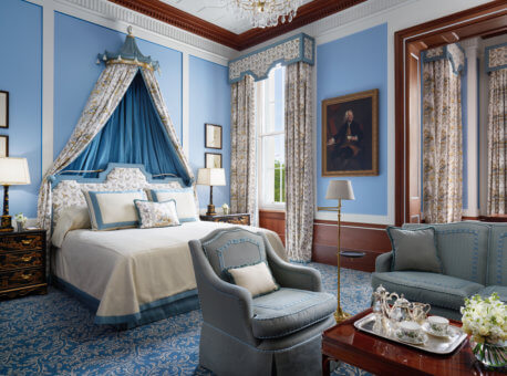 The-Lanesborough-Executive-Junior-Suite-Room-108_3209