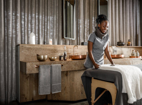 Kwitonda-Lodge-In-room-Spa