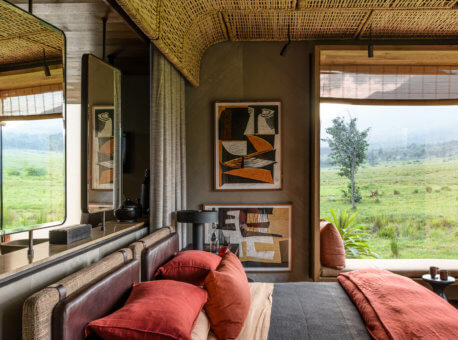 Kwitonda-Lodge-Suite-2