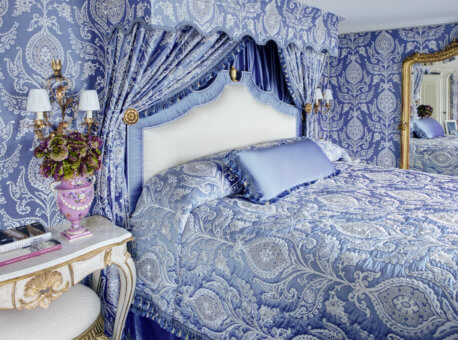 SS Maria Theresa Suite 2 HiRes