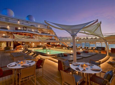 Seabourn_Encore_02PoolDeck_EL163 copy